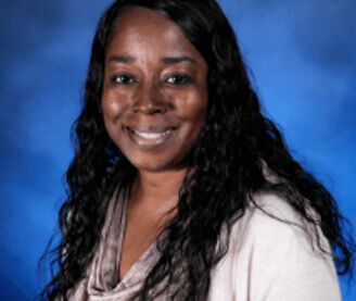 Ms. Stacie - Site Supervisor / lead teacher